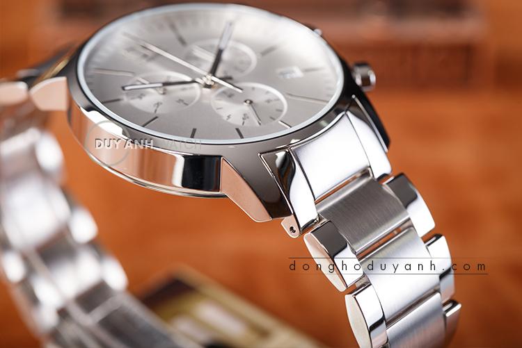 Đồng hồ Calvin Klein K2G27146