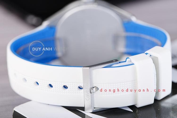 Đồng hồ Calvin Klein K5E51FK6
