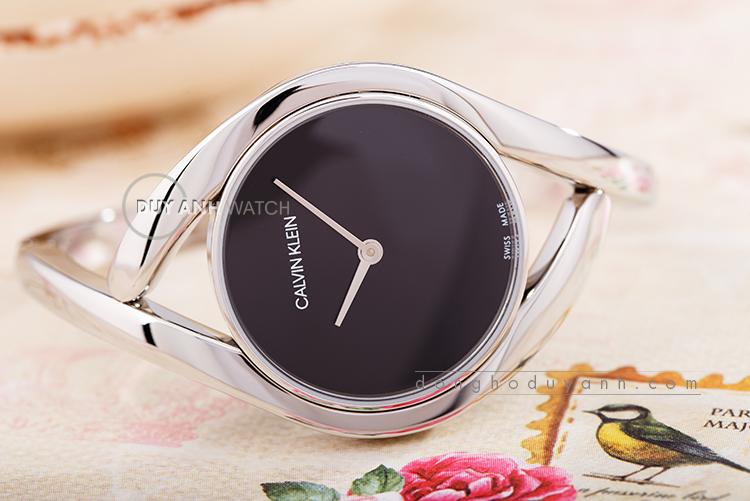 Đồng hồ Calvin Klein  Party K8U2S111