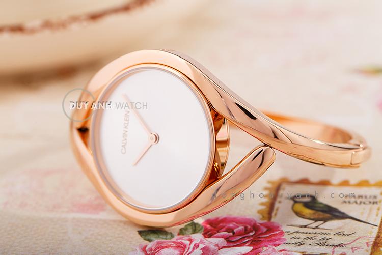 Đồng hồ Calvin Klein Party K8U2S616