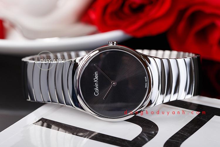 Đồng hồ Calvin Klein Whirl K8A23141