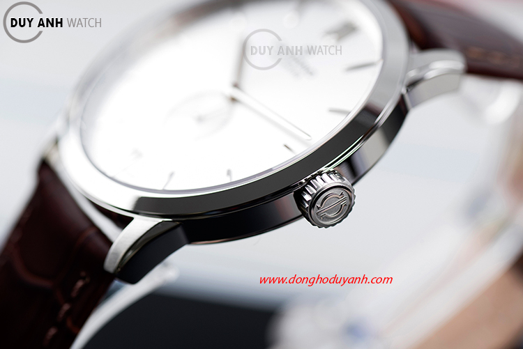 Đồng hồ Candino C4470/2