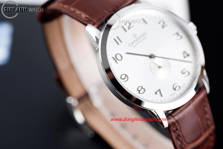 Đồng hồ CANDINO C4470/3