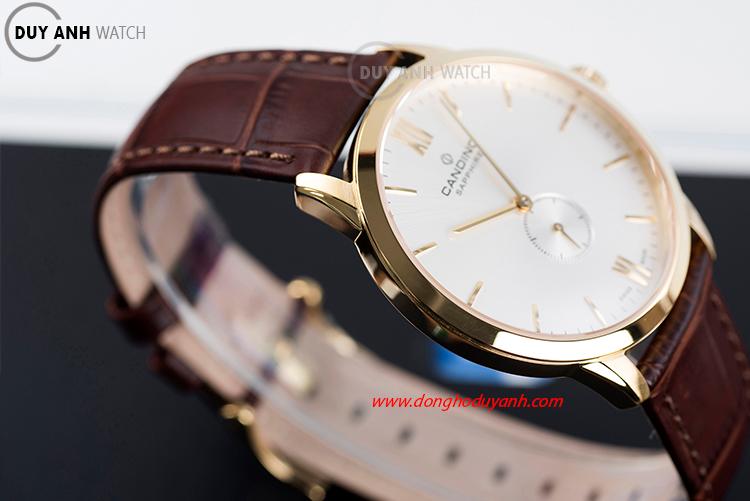 Đồng hồ Candino C4471/2