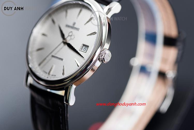 Đồng hồ Candino C4487/2