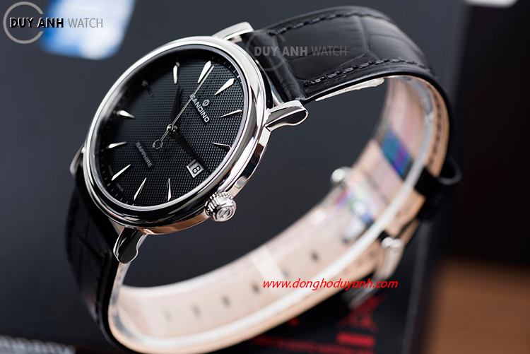 Đồng hồ Candino C4487/3