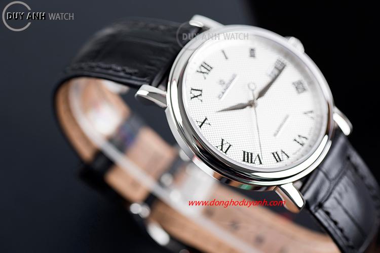 Đồng hồ Candino C4487/4