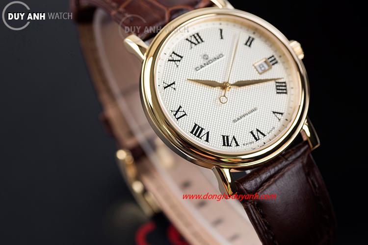 Đồng hồ Candino C4489/4