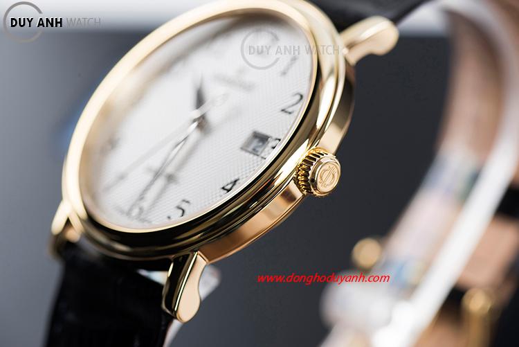 Đồng hồ Candino C4489/5