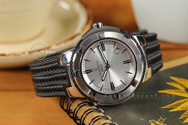 Đồng hồ Charriol CE443B.173.103