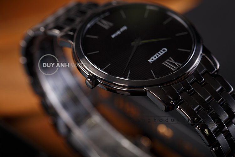 Citizen Eco-Drive Stiletto Ultra-thin AR1135-87E