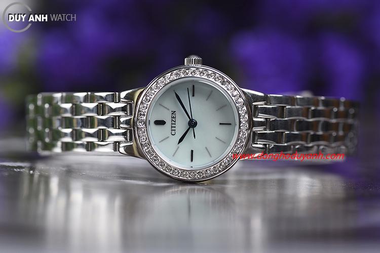 Đồng hồ Citizen EJ6100-51N
