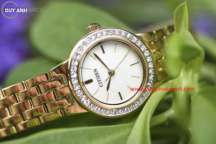 Đồng hồ Citizen EJ6102-56D