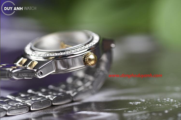 Đồng hồ Citizen  EJ6104-51A