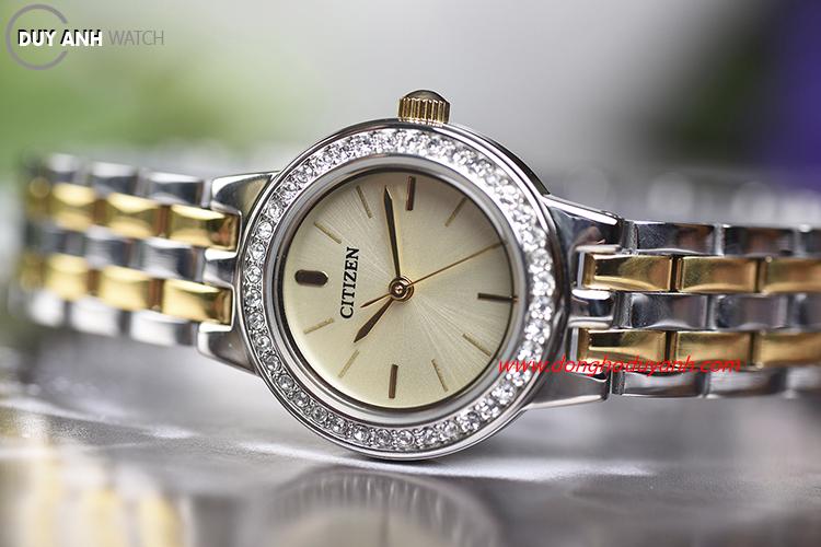 Đồng hồ Citizen EJ6104-51P