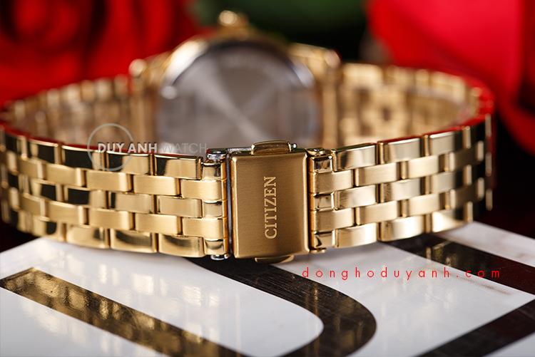 Đồng hồ Citizen EU6032-51D