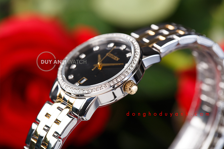 Đồng hồ Citizen EU6034-55E