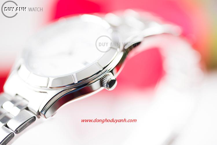 Đồng hồ Citizen EU6040-52D