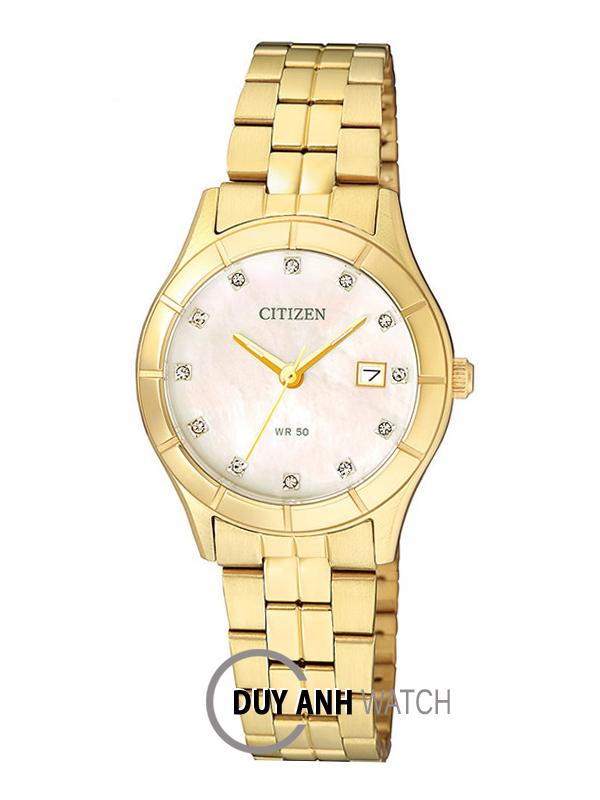 Đồng hồ Citizen EU6042-57D