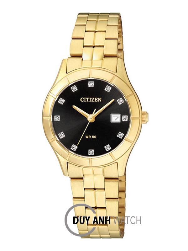 Đồng hồ Citizen EU6042-57E