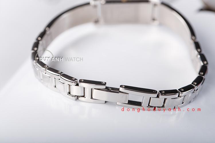 Đồng hồ Citizen EZ6364-59A