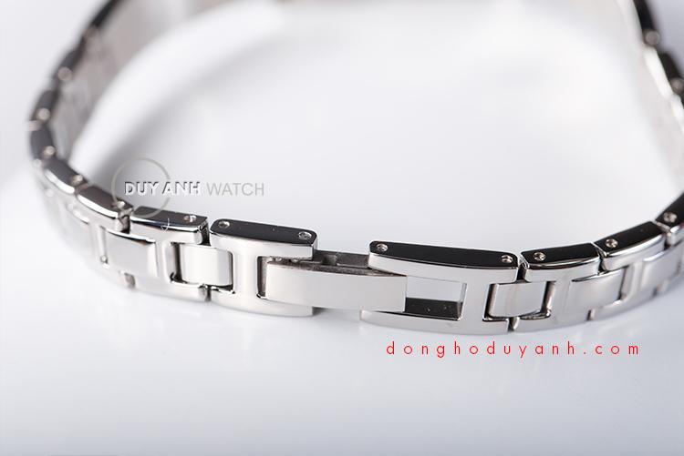 Đồng hồ Citizen EZ6364-59E