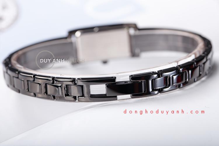 Đồng hồ Citizen EZ6365-56E