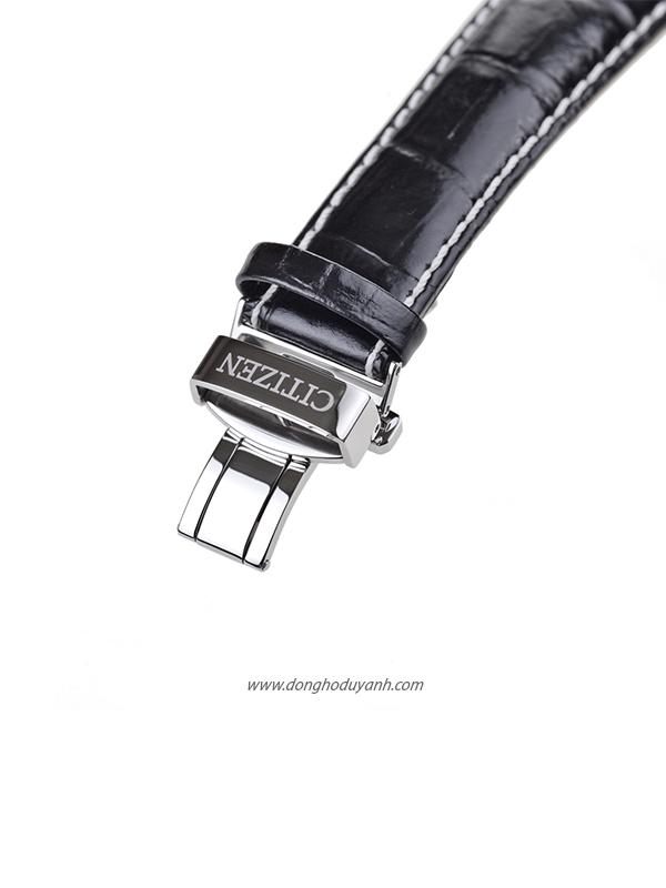 Đồng hồ Citizen NJ0050-00E