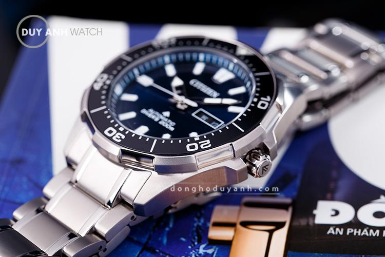 Đồng hồ Citizen Promaster Automatic Divers NY0070-83L