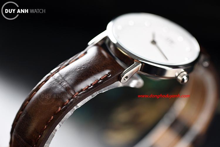Đồng hồ Daniel Wellington Classy York DW00100069-0922DW