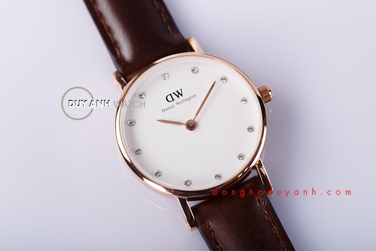 Đồng hồ Daniel Wellington Classy DW00100075-0950DW