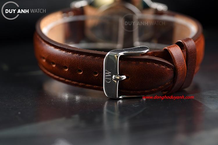 Đồng hồ Daniel Wellington Classy DW00100079-0960DW
