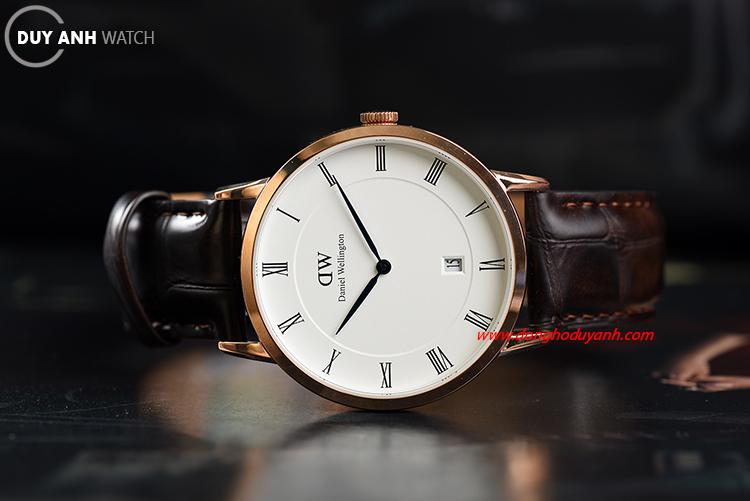 Đồng hồ Daniel Wellington DW00100093-1132DW