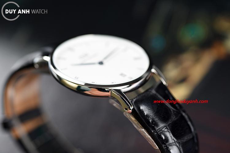 Đồng hồ Daniel Wellington DW00100117