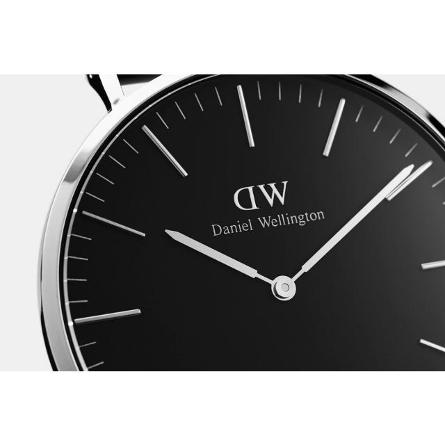 Đồng hồ Daniel Wellington St Mawes DW00100142