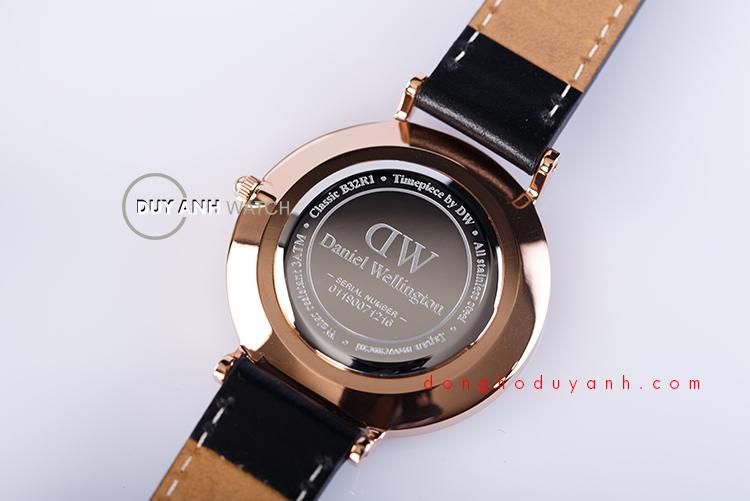 Đồng hồ Daniel Wellington DW00100174