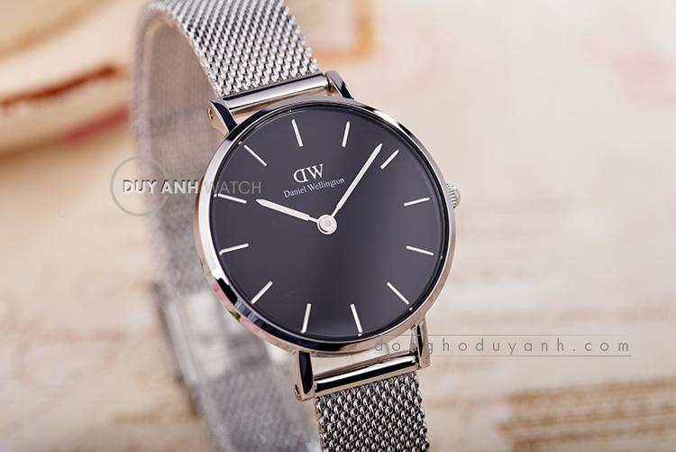 Đồng hồ Daniel Wellington DW00100218