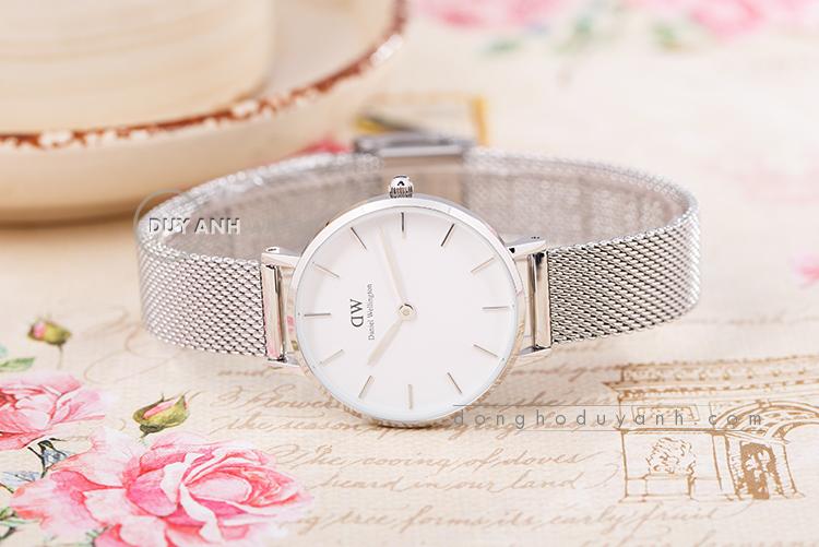 Đồng hồ Daniel Wellington DW00100220