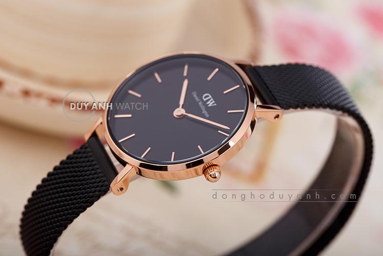 Đồng hồ Daniel Wellington DW00100245