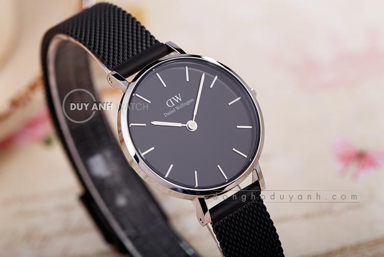 Đồng hồ Daniel Wellington DW00100246