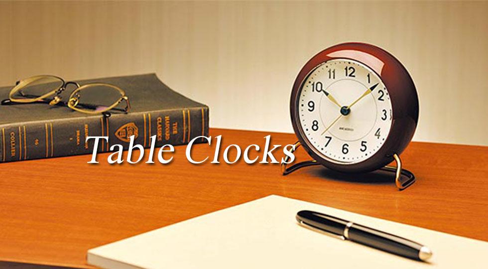 Đồng hồ Đồng hồ để bàn