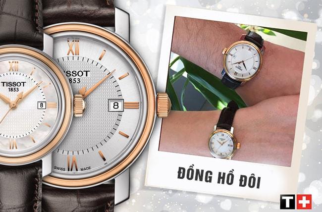 dong-ho-doi