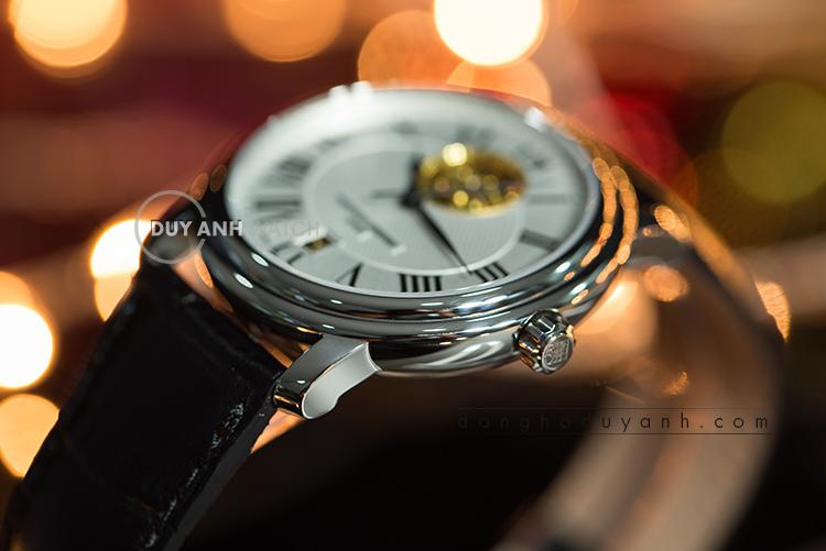 Đồng hồ Frederique Constant Persuasion Heart Beat FC-315M4P6