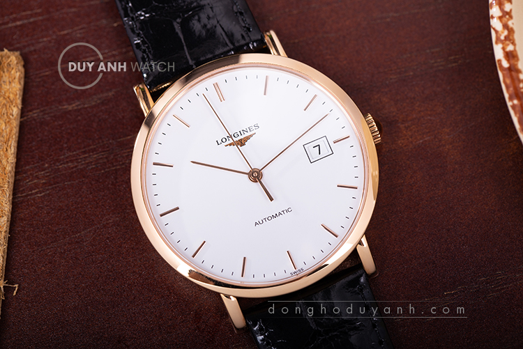 Đồng hồ Longines L4.787.8.12.0