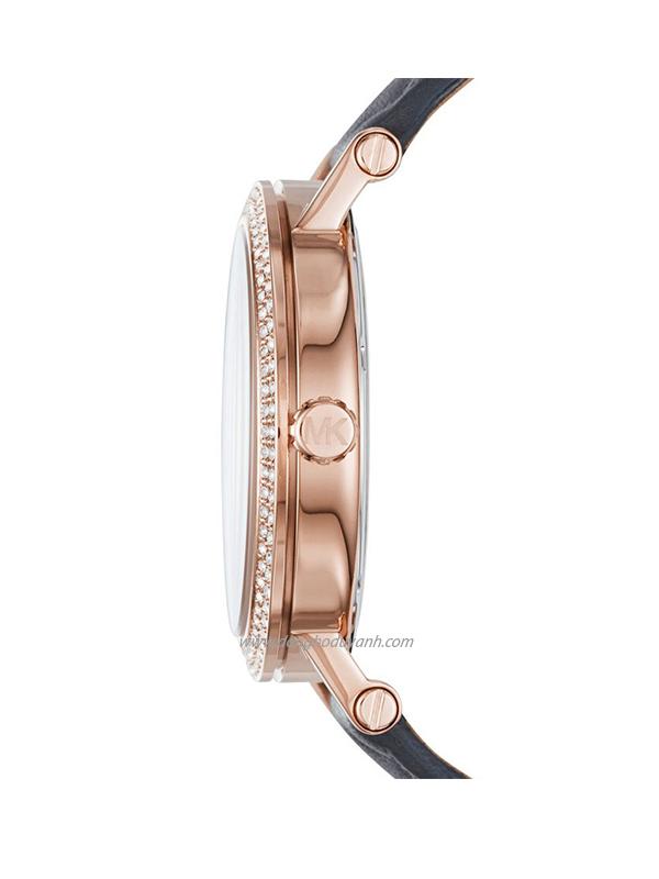 Đồng hồ Michael Kors Mk2619