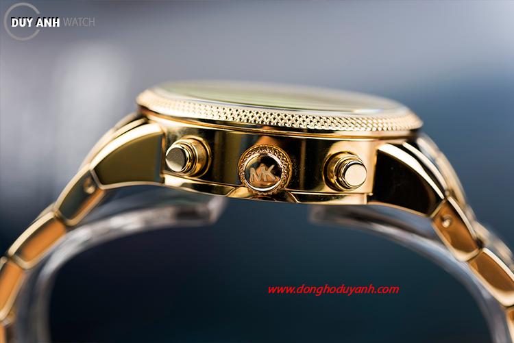 Đồng hồ Michael Kors MK5676