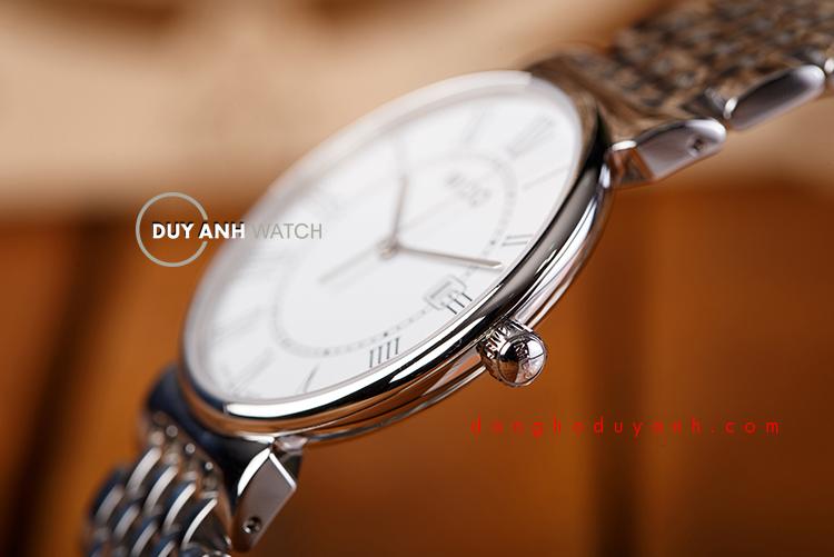 Đồng hồ MIDO M1130.4.26.1
