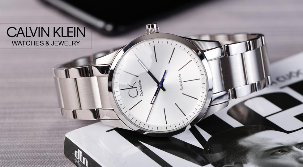 Đồng hồ ĐỒNG HỒ NAM