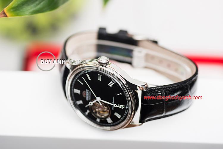 Đồng hồ Orient Caballero FAG00003B0