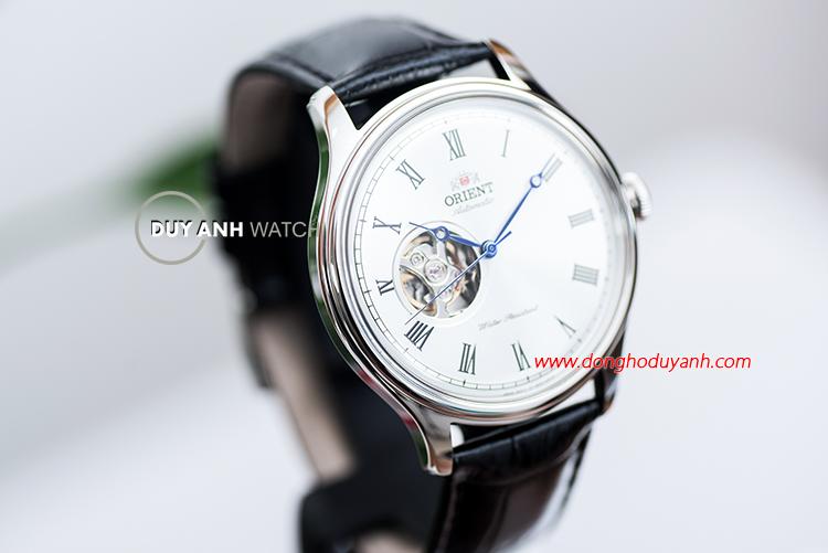 Đồng hồ Orient Caballero FAG00003W0